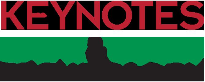 Keynotes and Safe & Vault Technology Media Kit